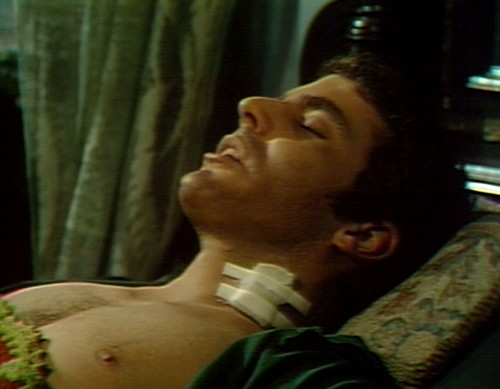 613 dark shadows joe shirtless