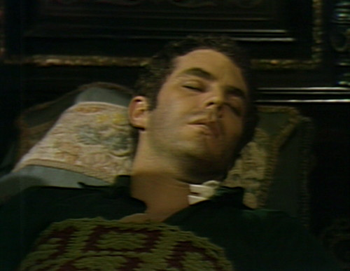 613 dark shadows joe sleep