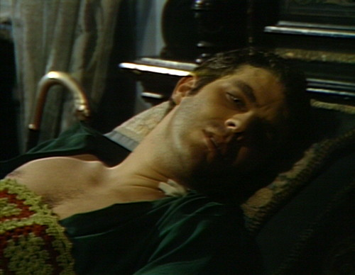 613 dark shadows joe wakes up