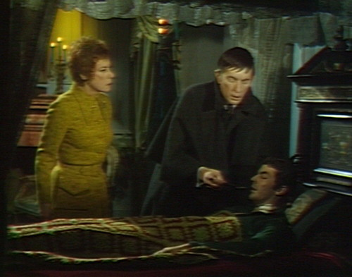 613 dark shadows julia barnabas joe
