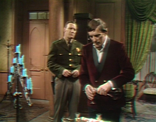 615 dark shadows barnabas sherry