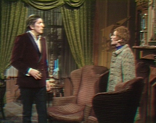 615 dark shadows barnabas v julia