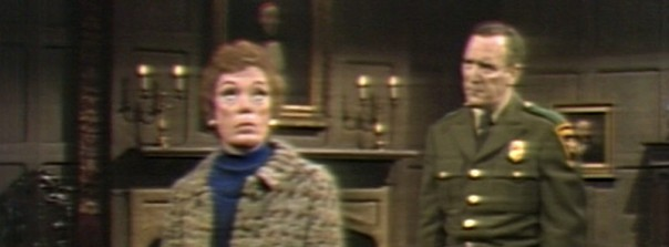 615 dark shadows julia patterson eyeroll