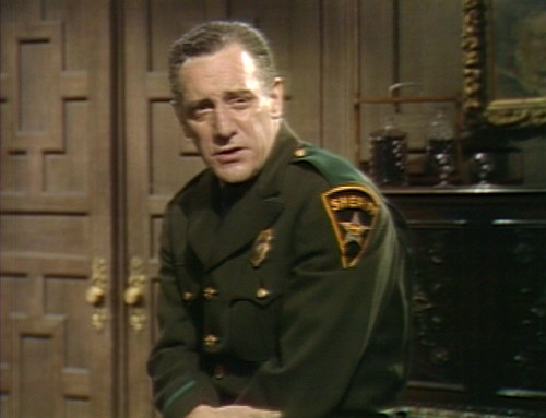 615 dark shadows teleprompter sheriff