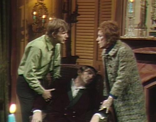 616 dark shadows willie barnabas julia safe