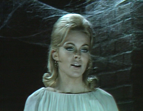 618 dark shadows angelique monologue