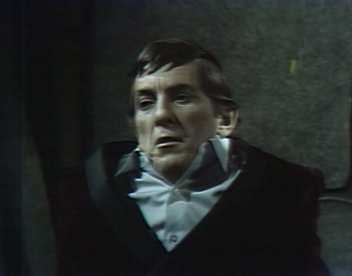 618 dark shadows barnabas plan