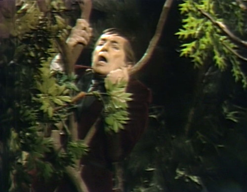 618 dark shadows barnabas tree