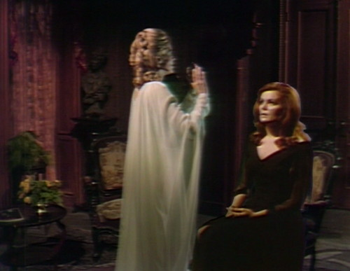 622 dark shadows angelique eve chromakey
