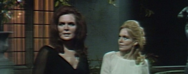 622 dark shadows eve angelique arguments