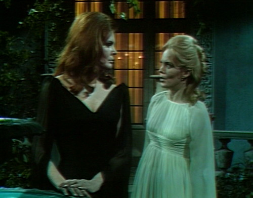 622 dark shadows eve angelique fountain