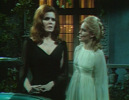622 dark shadows eve angelique return