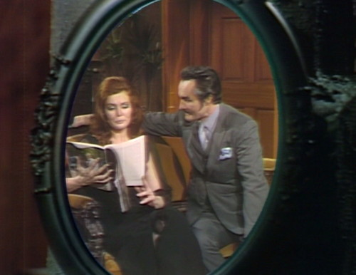 622 dark shadows eve nicholas saturday