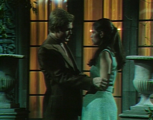 622 dark shadows jeff vicki married