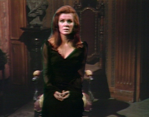 623 dark shadows eve chromakey