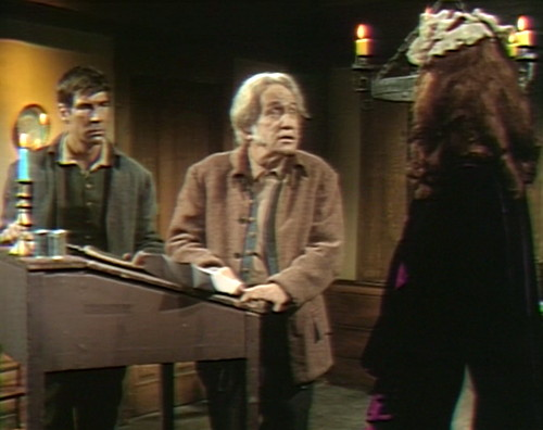 623 dark shadows gloria winters