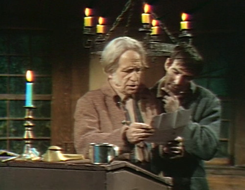 623 dark shadows tom gorman james shannon