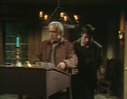 623 dark shadows tom james devil