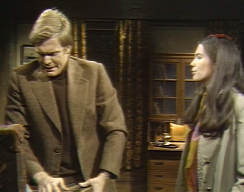 626 dark shadows jeff vicki don't
