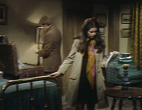 626 dark shadows jeff vicki new york