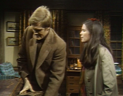 626 dark shadows jeff vicki sure