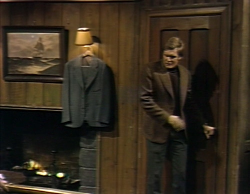626 dark shadows jeff wardrobe