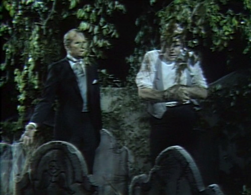 626 dark shadows roger jeff grave