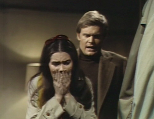 626 dark shadows vicki jeff scream