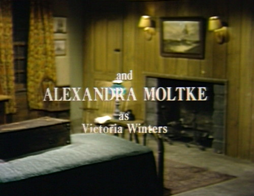 627 dark shadows alexandra moltke