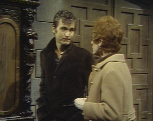 627 dark shadows chris julia brother