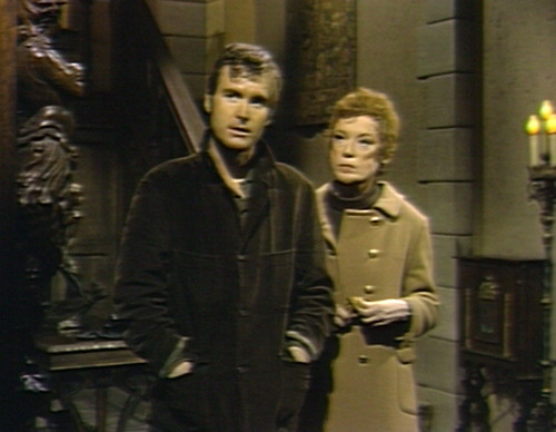 627 dark shadows chris julia torment