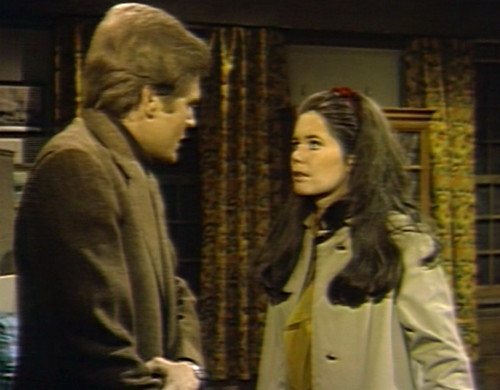627 dark shadows jeff vicki police