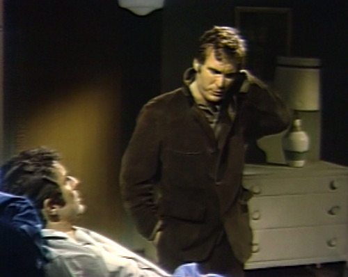 627 dark shadows joe chris one place