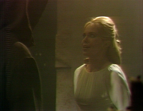 628 dark shadows angelique human love