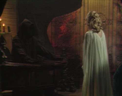 628 dark shadows diabolos angelique fire