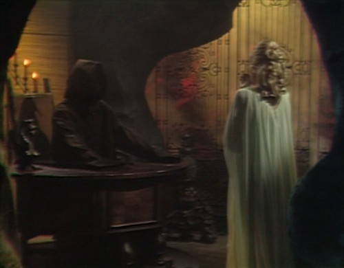 628 dark shadows diabolos angelique hell