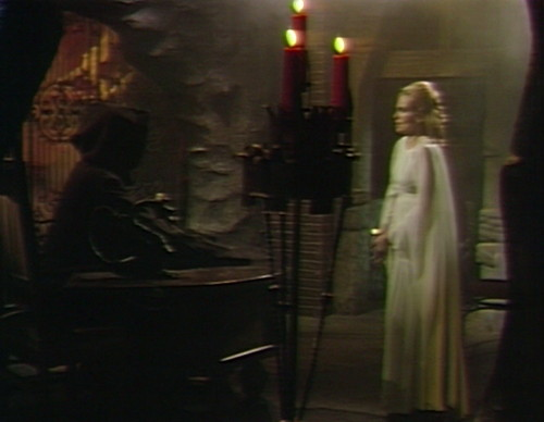 628 dark shadows diabolos angelique repented
