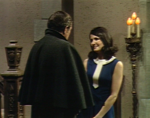 630 dark shadows barnabas vicki bad