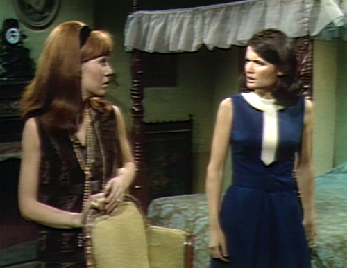 630 dark shadows maggie vicki fight