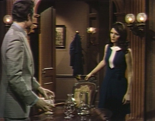 630 dark shadows nicholas vicki talking