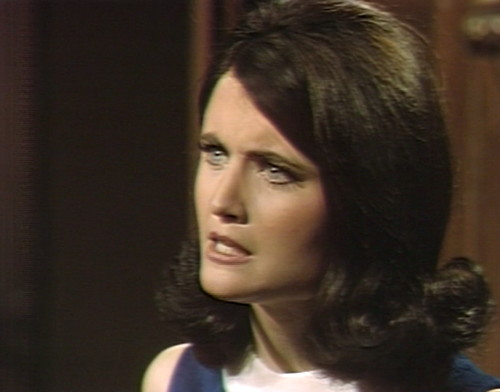 630 dark shadows vicki girl