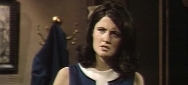 630 dark shadows vicki peeved
