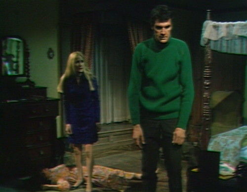 631 dark shadows adam carolyn bananas