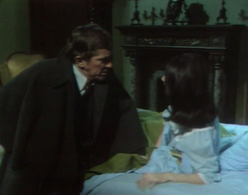631 dark shadows barnabas vicki the v-word