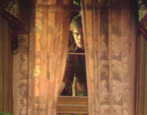 631 dark shadows tom rules