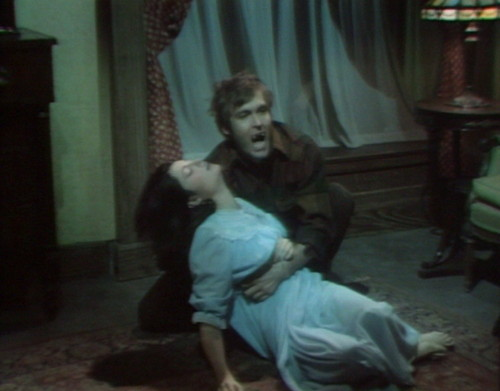 631 dark shadows vicki tom murder