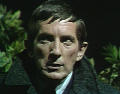 632 dark shadows barnabas all right