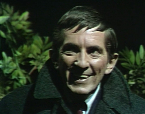 632 dark shadows barnabas grin