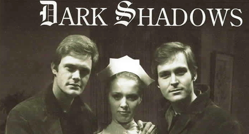 632 dark shadows bobbi ann