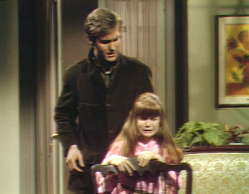 632 dark shadows chris amy windcliff